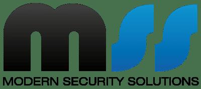 МСС — Современные Решения Безопасности